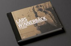 HFDP - Lars Winnerbäck sångbok #cover #song #book