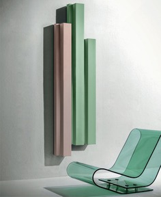 Deep Green Color Trend - InteriorZine