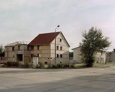 Ostkreuzschule für Fotografie Berlin #philip #photography #leutert