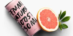 07_29_13_femmenaturalboost_1.jpg #packaging
