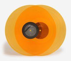 vinyl record #media