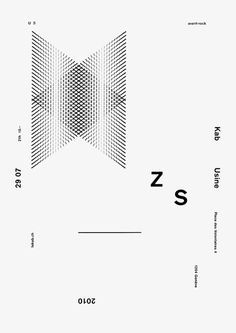 zs #poster