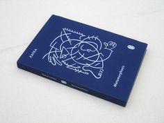 Metamorphosis Ben Sanders #book #metamorphosis #cover #sanders #ben