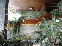 Ramón y Cajal, 3 Alicante (Spain) #architecture #alicante
