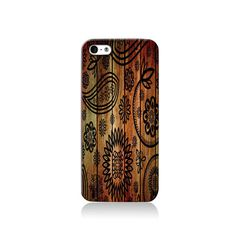#casecover #design