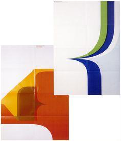 Nokia Design Brand Team #design
