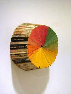 1 colorwheel.jpg (JPEG Image, 600x800 pixels) #books #rainbow