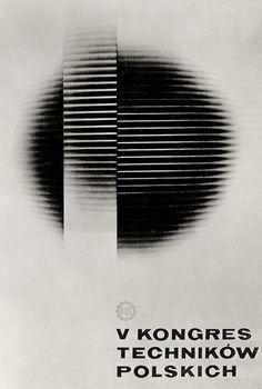 polishposter_15.jpg (442×656) #ink #book #black #cover #poster