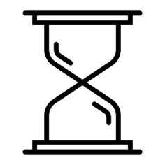 See more icon inspiration related to time, clock, hourglass, waiting and Tools and utensils on Flaticon.