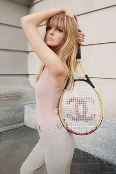 self service magazine #magazine #tennis #self service