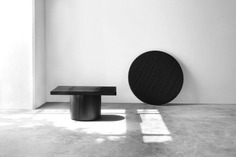 Laws of Motion Minimal Furniture — minimalgoods