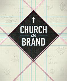 Neue Magazine Jesse Penico | Graphic Designer #logo