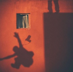 Alper Yesiltas Spent 12 Years Photographing the Same Window