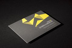 AGREESTUDIO : Le book #card #identity #business