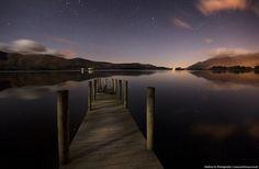 Andrew Yu #inspiration #photography #landscape