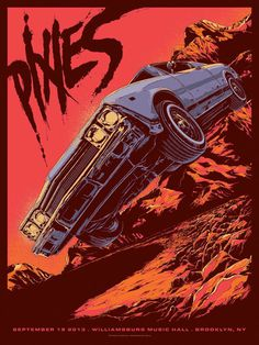 X__X • 死 者 の 顔 • - Ken Taylor #car