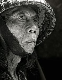 Professional Portrait Photography Inspiration #photography #portraits #professional