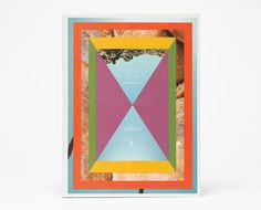 Printed Matter — National Forest