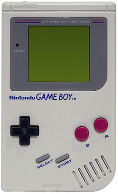 File:Nintendo Gameboy.jpg