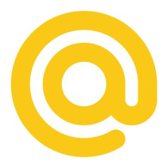 See more icon inspiration related to at, arroba, internet, email, signs and shapes and symbols on Flaticon.