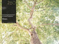 280 Home #web
