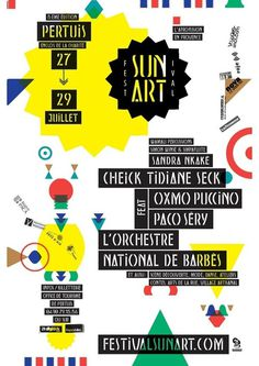 layout / #poster #layout