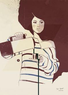Designchapel #graphic design #design