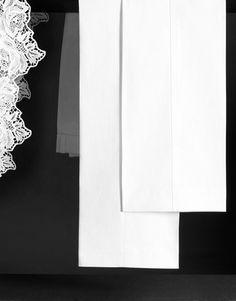 Scheltens Abbenes #abbenes #white #scheltens #the #pristine #gentlewoman