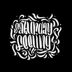 spencerventure.com | @spencerventure #lettering #handdrawn #logo #letterforms #penandink #ink #digital #blackandwhite #brushlettering #brus
