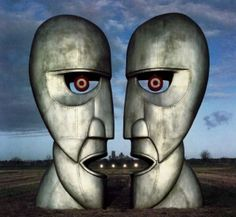 storm-thorgerson-album-cover-art-4 #album #pink #photo #classic #cover #floyd