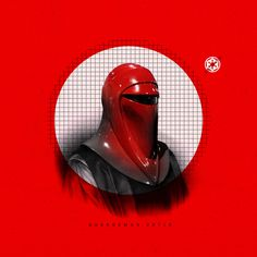 STAR WARS Nick Agin #wars #imperial #guard #illustration #star