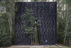 #arc #architecture #park