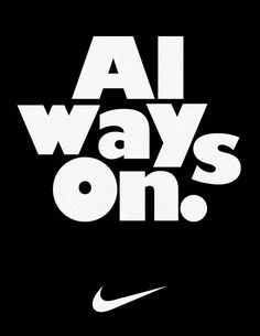 Nike Basketball / FormFiftyFive