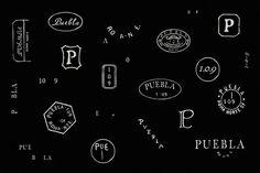 Emblem designs via Convoy