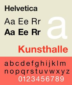 File:HelveticaSpecimenCH.svg - Wikipedia, the free encyclopedia #helvetica #wikipedia #typeface