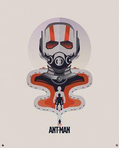 Needle_ANT_MAN_Poster_Posse