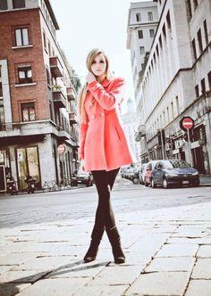 MCSG SYM • aurorae: sampler: Her Morning Elegance by...