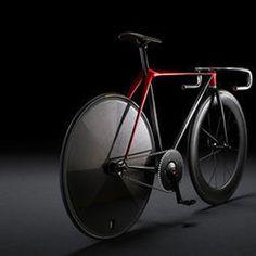 mazda, bikes, bicycle