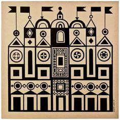 Alexander-Girard-Palace-Herman-Miller-%2771-justin.jpg 736×738 pixel #alexander #building #palace #castle #girard
