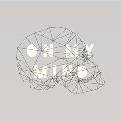 Made by Koning #39 - Anatomy Um experimento de...