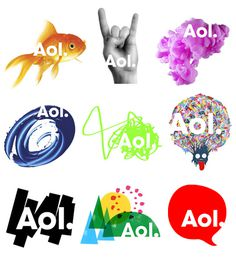 blog aol flexible identity #identity #flexible