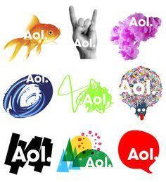 blog aol flexible identity #identity #flexible
