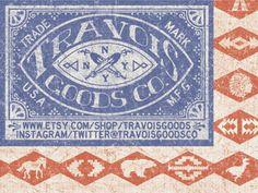 Travois_usa_logo