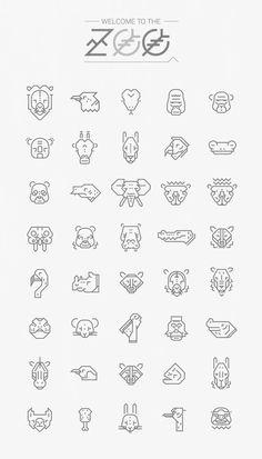 - #picto #icon #vector #illustration #pictogram