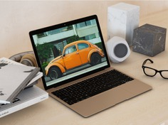 Laptop on desktop perspective mock up Free Psd. See more inspiration related to Mockup, Template, Laptop, Web, Website, Mock up, Psd, Templates, Website template, Desktop, Screen, Mockups, Up, Perspective, Web template, Realistic, Real, Web templates, Mock ups, Mock, Psd mockup and Ups on Freepik.