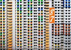 Peter Steinhauer | PICDIT