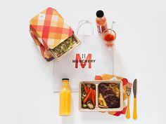 packaging_v2.jpg #packaging