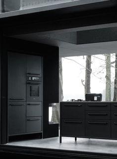 Vipp_Architecture_07a