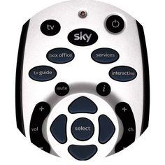 set up #audio_descriptions on your #Sky_box