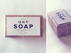 soap packaging #logo #package #font #soap